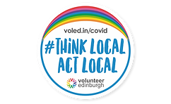 think-local-act-local.png