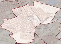 gpcc map.png