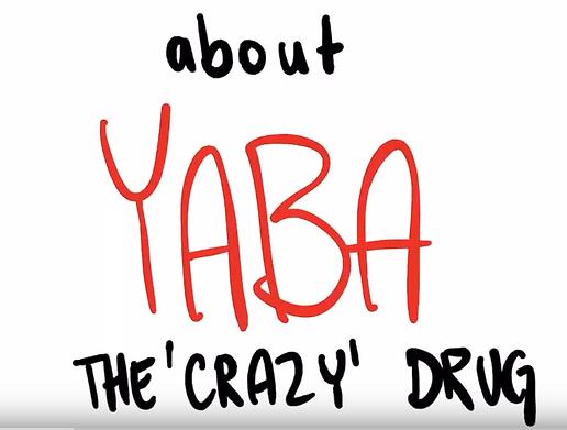 yaba image.png