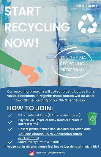 recyclling.jpeg