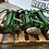 Thumbnail: $2000 - John Deere 2500B Triplex Reels (7 Blade)