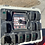 Thumbnail: $17500 - 2013 Toro Workman (Diesel) with 200gal Multipro Sprayer