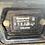 Thumbnail: $28000 - Toro Groundsmaster 4700-D