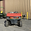 Thumbnail: $4500 - 2004 Cushman Truckster with Long Bed