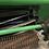 Thumbnail: $1500 - John Deere 220SL Precision Cut