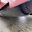 Thumbnail: $4000 - 2013 Tru Turf R52-11TC Greens Roller