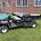 Thumbnail: $3500 - 2001 Cushman Truckster