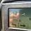 Thumbnail: $16000 - 2015 John Deere 7400A TerrainCut