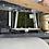 Thumbnail: $3000 - Club Car Carryall Turf 2