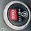 Thumbnail: $20,000 - 2006 Toro Groundsmaster 4100-D (613 hours)