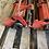 Thumbnail: $1200 - Jacobsen Verticutting Units
