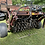 Thumbnail: $1500 - Terra 200 Aerator