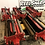 Thumbnail: $1500 - Toro Fairway Verticutting Units