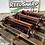 Thumbnail: $1000 - Toro GM Verticutters