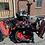 Thumbnail: $17500 - Toro Groundsmaster 4500 D