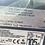 Thumbnail: $12000 - 2012 Toro Groundsmaster 3500-D Sidewinder