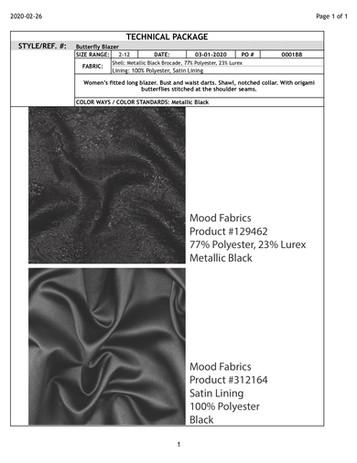 TECH PACK- Butterfly Blazer 2.jpg