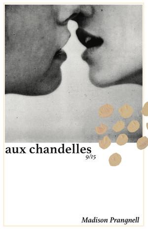 Aux Chandelles Collection.jpg