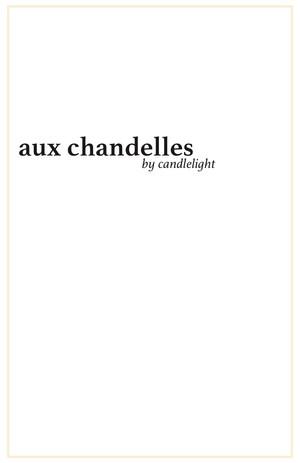 Aux Chandelles Collection 1.jpg