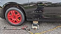 E3 Roadside Urgent Auto Service Jacksonville FL