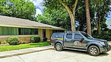 E3 Roadside Assistance Urgent Auto Service Jacksonville FL