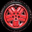Universal Spare Wheel