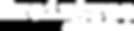 braintree-logo-white-4d6799c8.png