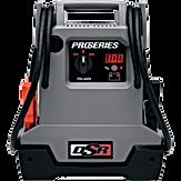 grey Pro Series Jump Starter Box