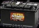 Super Start Extreme Battery