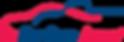BeCarCareAware Logo