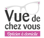 Opticien-domicile-la seguiniere-opticien