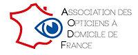 Vue de chez vous association des opticie