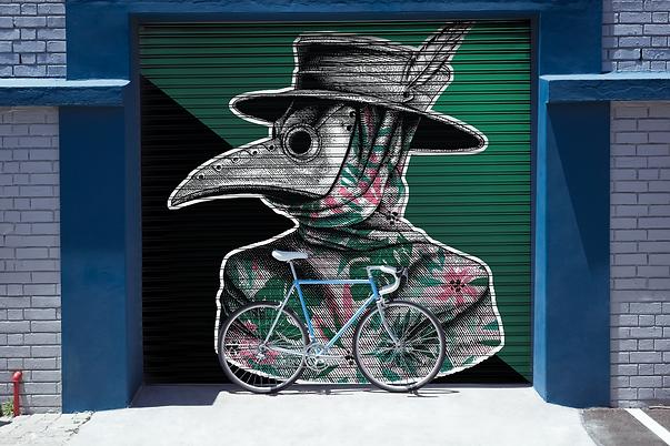 Colour_Tincture Grafiti.png