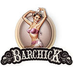 Barchick.jpg