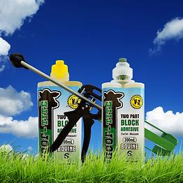 Hoof-Tite Grass with Gun.png