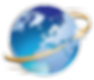 39-392733_world-map-png-transparent-back