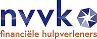 logo-nvvk.jpeg