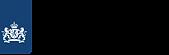 logo RvIG.png