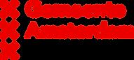 Logo mobile.png