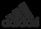 adidas-logo-png-2381.png