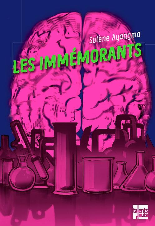 The Immemorants