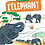 Thumbnail: Elephants - Follow My Path series