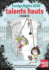TalentsHauts_2020_FrankfurtRightsList-1.