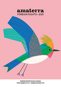 Amaterra_cataloguecover_BBF2021.PNG