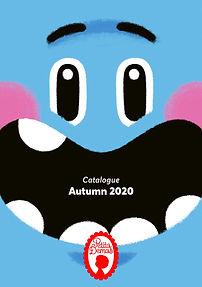 PD_Catalogue_Autumn_20-1.jpg