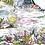 Thumbnail: Bubble