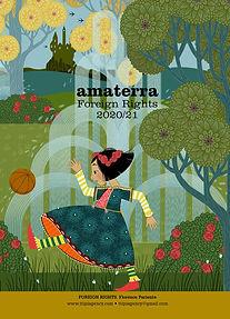 couv-catalogue-Amaterra.jpg