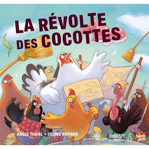 The Hens' Rebellion