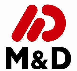 Logo M&D.JPG
