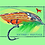Thumbnail: Trout Fly
